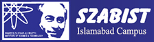 predictive-analytics-lab-szabist-isb