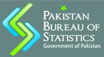 pakistan-bureau-of-statistics-pbs
