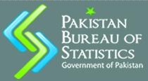 pakistan-bureau-of-statistics-pbs