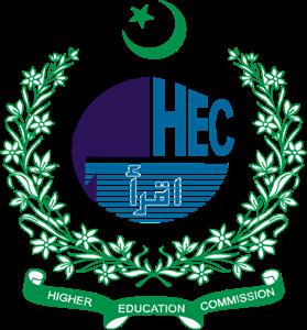 higher-education-commission-pakistan