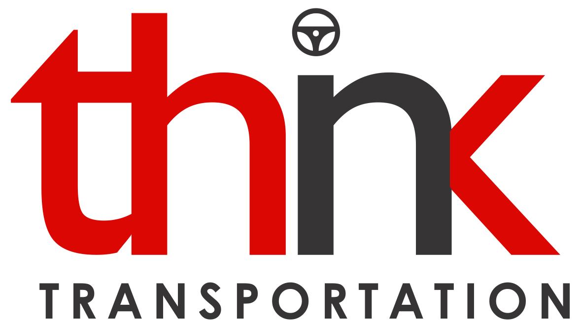 think-transportation