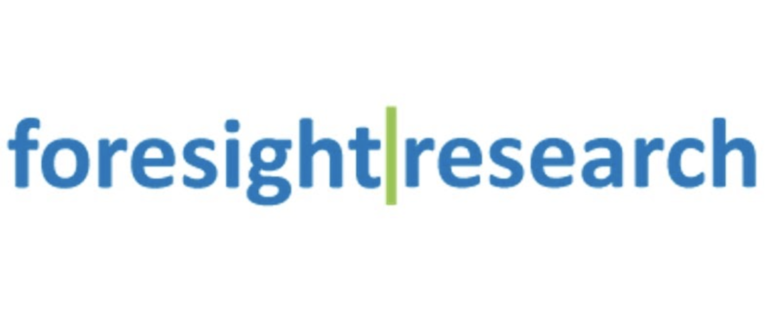 foresight-research-pvt-ltd