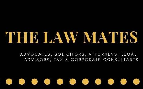 the-law-mates