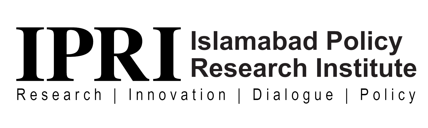 islamabad-policy-research-institute