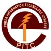 power-information-technology-company-pitc